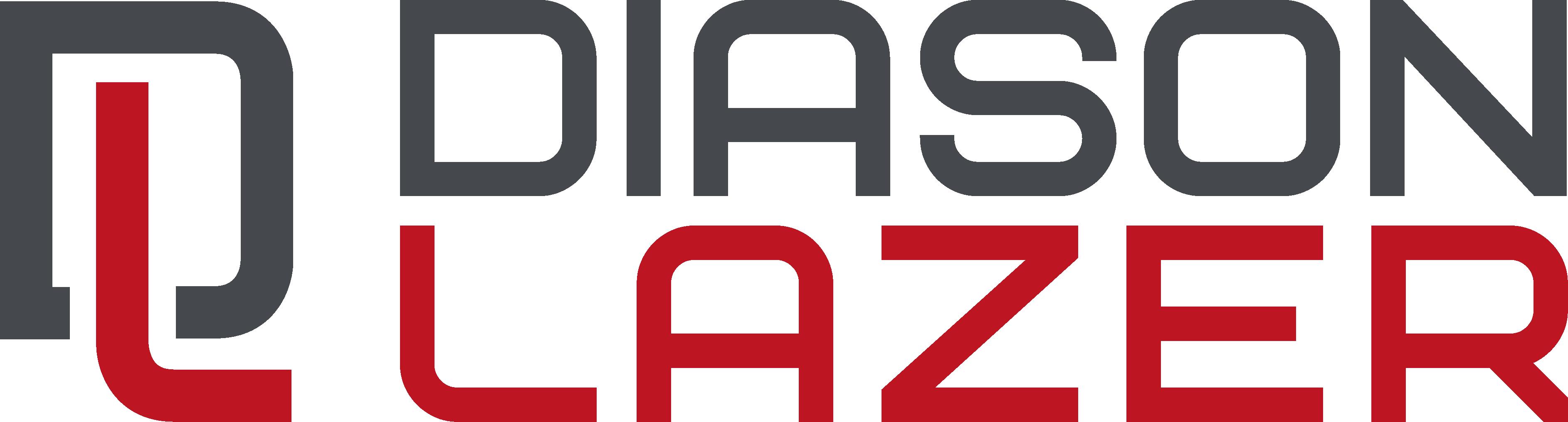 DiasonLaser_Logo