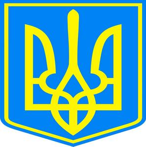 лазерная резка металла украина